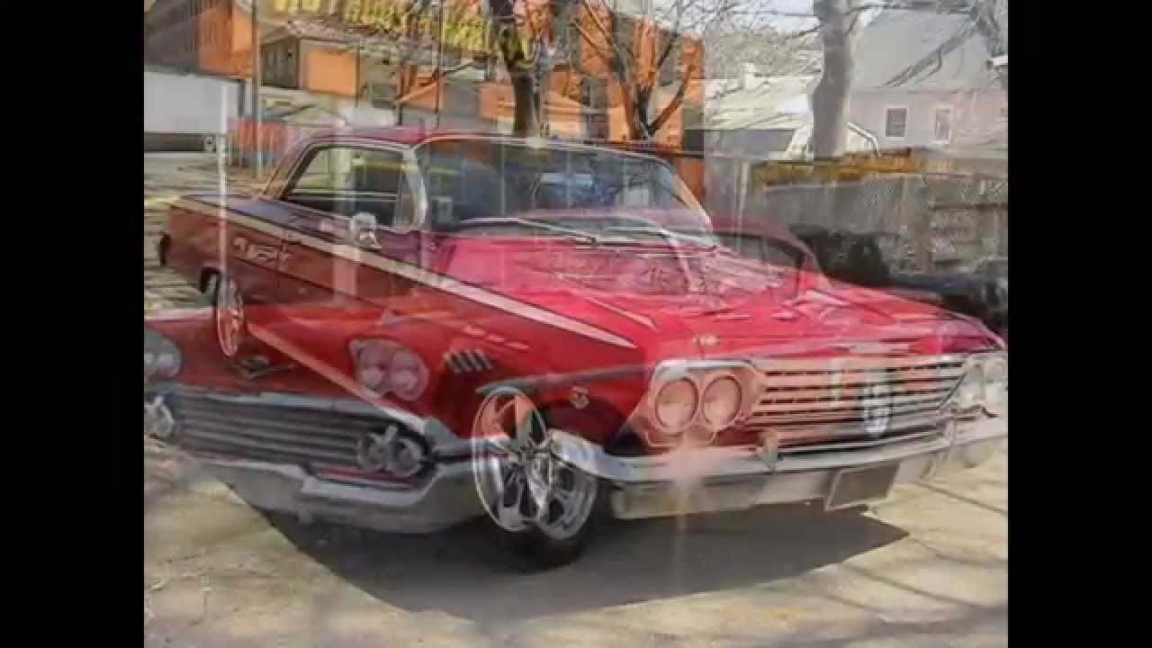Hotrods n Harleys Classic Cars for Sale or Trade - YouTube