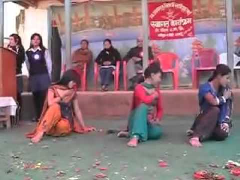 Arkestra hindi song shamsher ansari