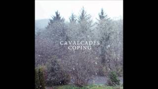 Cavalcades - Sleep Debt