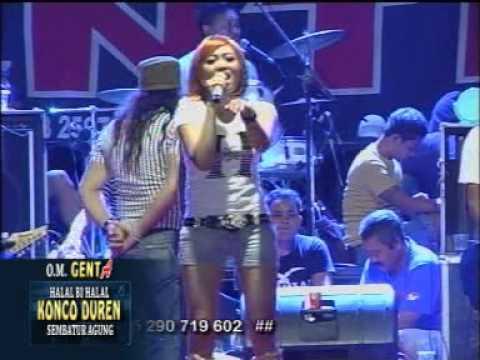 ANDAI KAU DATANG PUTRI MPEG1 VCD PAL