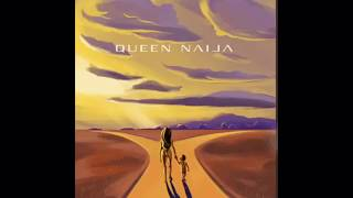 Queen Naija-Bad Boy