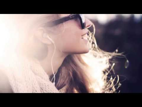 Keith Sweat - Twisted (Angel 2014 Remix)