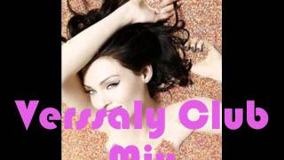Sophie Ellis-Bextor - Me And My Imagination (Verssaly Club Mix)