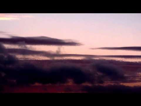 kerstmisvideo zon opkomst #firstvideo