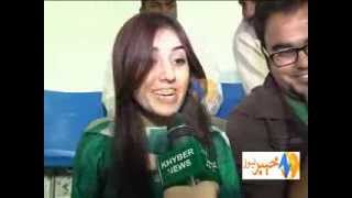 vuclip T20  PAKISTAN VS AFGHANISTAN  SHARJAH 2013 BY KHYBER NEWS