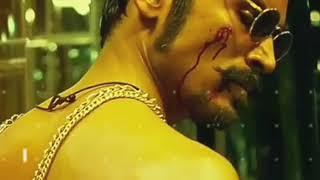 Attitude status|dhanush status|whatsapp status|#status_world #trending #thuglife #attitude