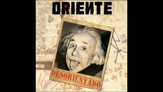 Gambar cover Oriente - Se Oriente (Beat Drope EJC)