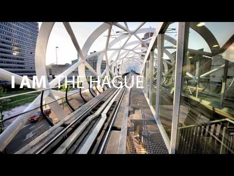 The Hague Introduction Movie EMCup 2011
