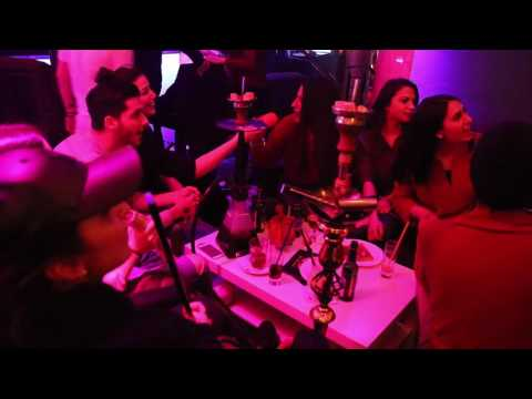 The Voice Of Campus & Ata Bielefeld - Izmir Marsi -Karaoke