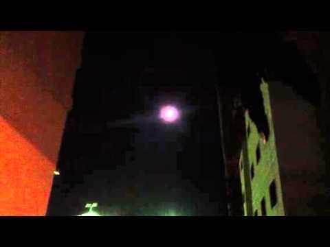 Lua. Cheia, saudaçāo