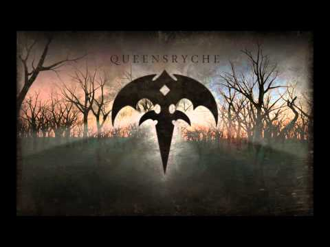 Queensrychesilent lucidity2013rerecorded HD