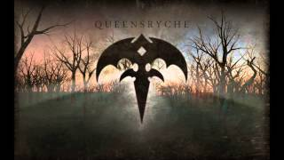 Queensryche-silent lucidity(2013)re-recorded HD