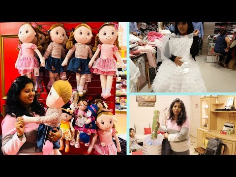 Is This Her Christmas Gift & Dress | Maitreyee Passion - Indian Lifestyle Vlogger | Daily Vlogs