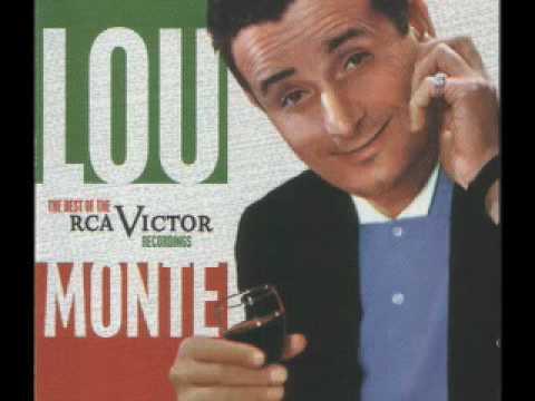 Lou Monte - Lazy Mary
