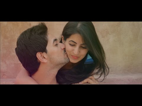 Tosey Nain Lage Saajna- Parhit Band || Official Video || mp3