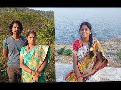 சும்மா ஒரு சுவையான பயணம் |My Holiday Trip Around Coimbatore Vlog