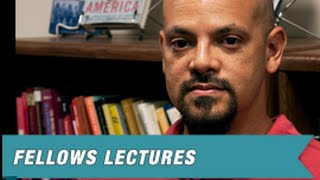 """Between Revolution and the Racial Ghetto"" with Cedric Johnson"