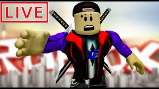 WHO'S THE STRONGEST!? PZ LEADER VS CLOAKER! (CHAD WILD CLAY CWC VY QWAINT RED NINJA ROBLOX BUILD DE)
