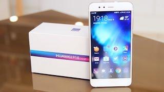 Huawei P10 Lite - recenzja, Mobzilla odc. 371