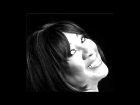 LORRAINE CHANDLER - YOU ONLY LIVE TWICE (ORIGINAL TAKE)