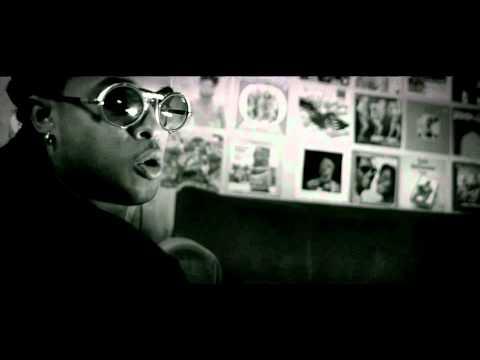 Kalash - Chanson du Mwaka (Street Video)