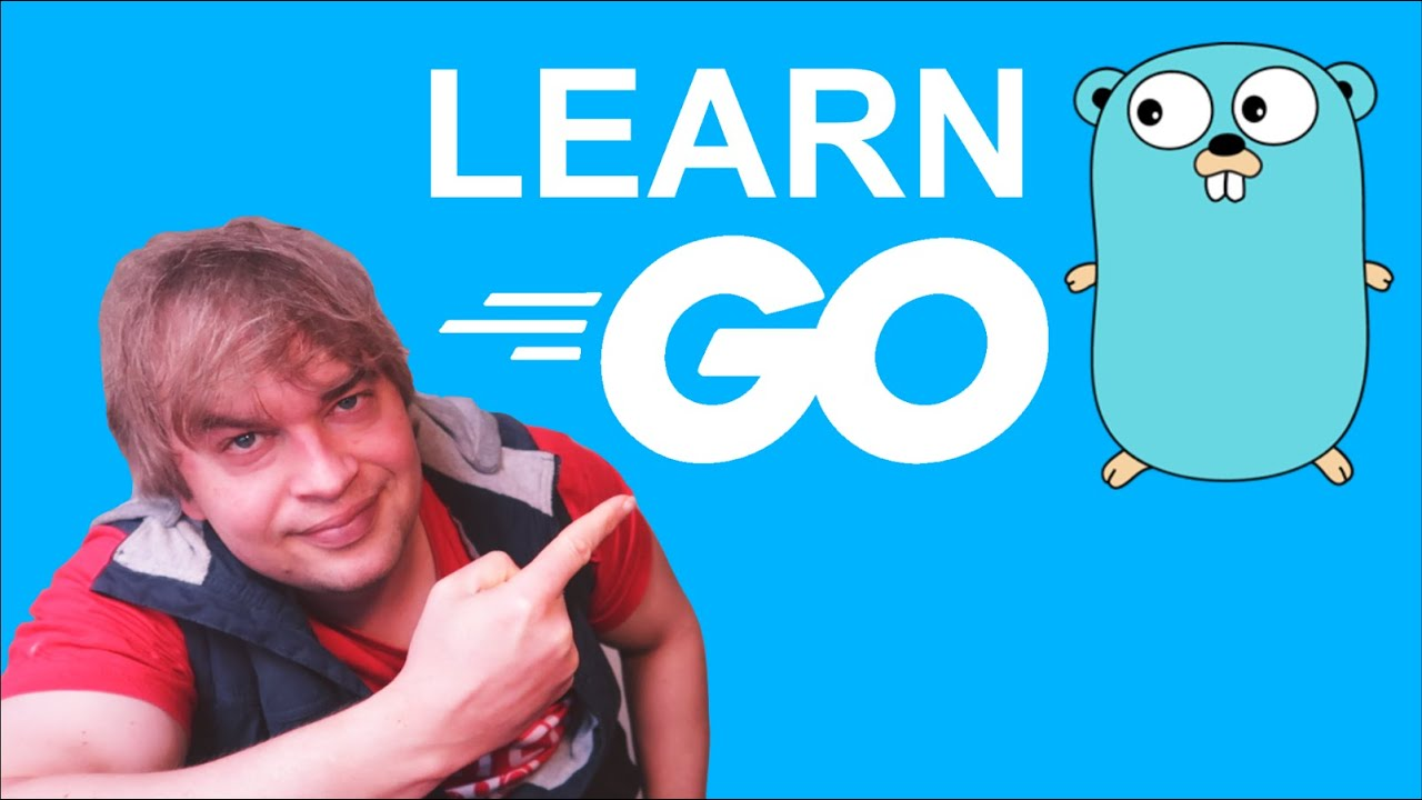 Introduction to Go Programming for beginners