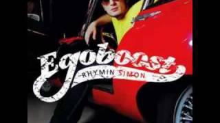 Rhymin Simon feat. Phat Frank - Huansoahn [HQ]