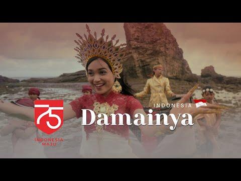 damainya-indonesia---fahmy-arsyad-said-ft.-okky-kumala-sari-(official)
