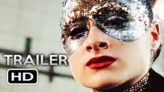 Top Upcoming Movies 2018 (Weekly #13) Full Trailers HD