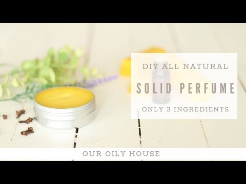 all-natural-solid-perfume-recipe-|-essential-oils-for-perfume