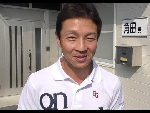 【菊花賞】アダムバローズ・角田晃一調教師 長丁場の適性は間違いなし