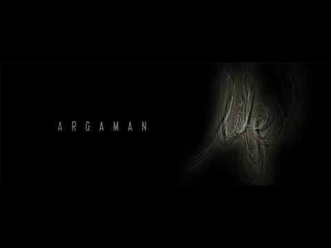 Argaman-Life (2016) - Please use headphones