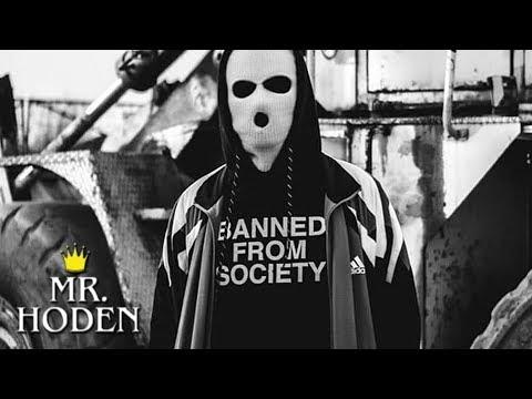 (FREE) Dark Banger Hip Hop Beat Rap Instrumental 2019 #264 | Free Beats By MR. HODEN ► on YouTube