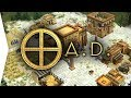 0 A.D. ► Free Classic Historical RTS Game - [Gamer Encounters]