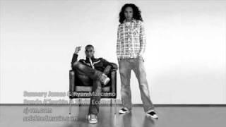 Sunnery James & Ryan Marciano - Pondo (Chuckie & Silvio Ecomo Mix)