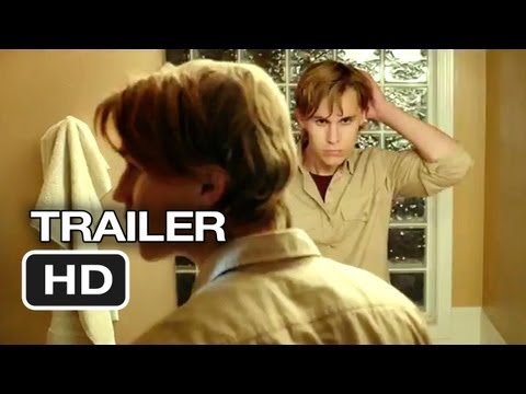 1  1 2013  Rhys Wakefield, Ashley Hinshaw Thriller HD