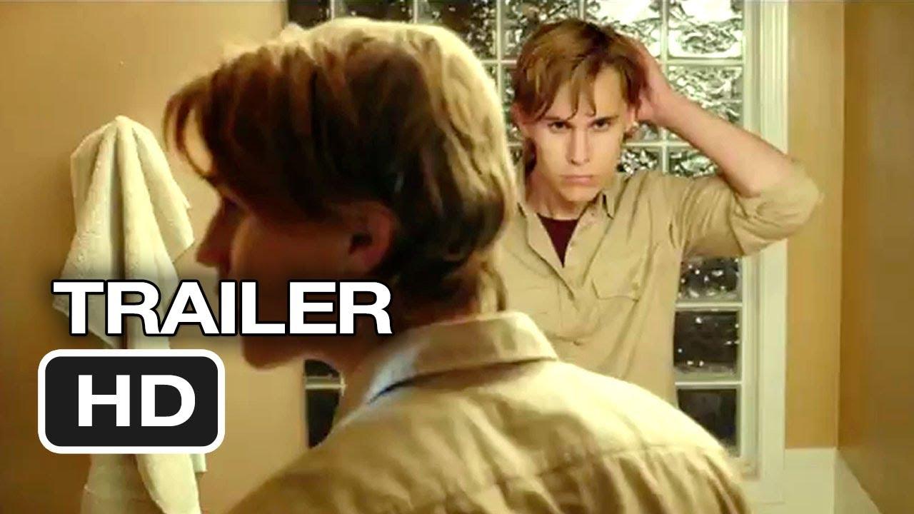 1 Trailer 1 2013 Rhys Wakefield Ashley Hinshaw