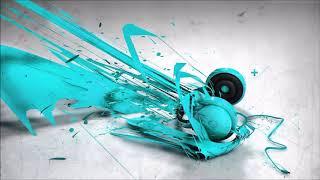 UKHappy Hardcore Mix July 2018 ( mixed by DJ BaseJumper )