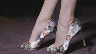 Zappos Video Lookbook- Shop From YouTube!