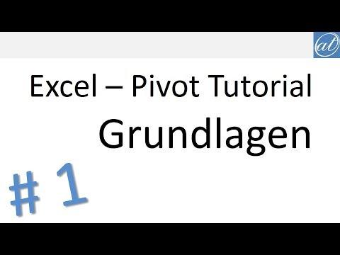 Datenanalysefunktion in Excel aktivierenиз YouTube · Длительность: 45 с