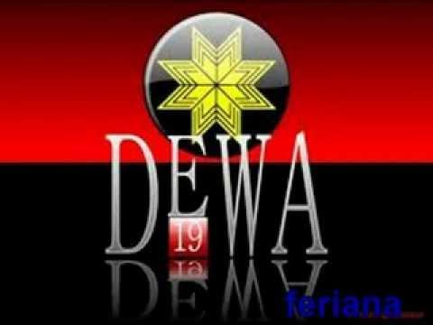 Dewa19__Shine On