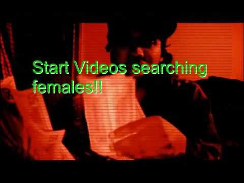 Ladies Win 2,000, read this video for more info.