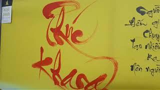 Ý nghĩa tên Phúc Khang