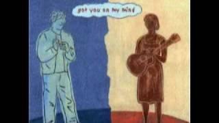 Madeleine Peyroux & William Galison - Jealous Guy