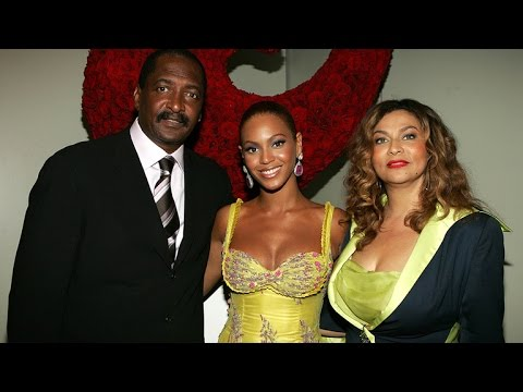 Download Youtube: Mathew Knowles Reacts to Beyonce's 'Lemonade,' Says He's Never Hit His Daughter