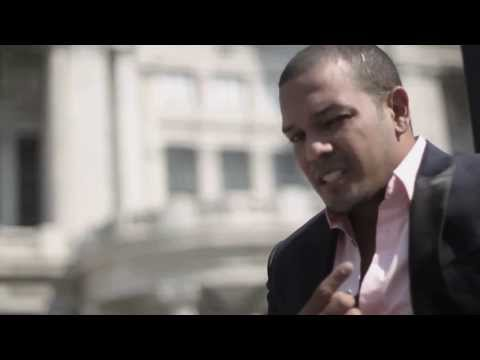 Yan Collazo - Fue Tan Facil (video oficial)