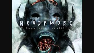 Watch Nevermore I Voyager video