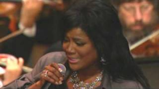 I Need You To Survive JUANITA BYNUM LIVE.mp3