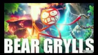 ~VS. Redtube ft.meme 9gag - YouTube.3gp