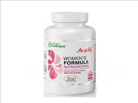 Women's Formula:http://www.artlifedelhi.com/